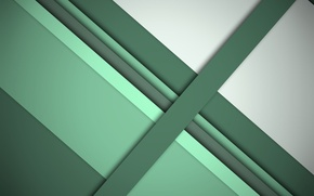 Picture white, line, geometry, green, design, color, material