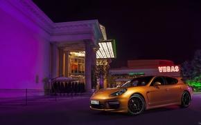 Picture machine, Porsche, photographer, drives, Porshe, auto, photography, photographer, Alex Bazilev, Alexander Bazylev, Alexander Bazilev