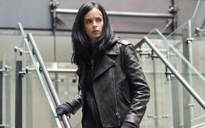 Picture fiction, action, drama, crime, Krysten Ritter, Kristen Ritter, Jessica Jones, Jessica Jones