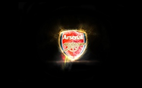 Picture football, sport, Arsenal