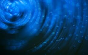 Wallpaper wave, surface, background, color