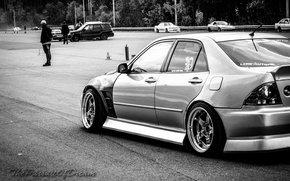 Picture Lexus, Drift, SpeedHunters, Have coackroaches, Drift family