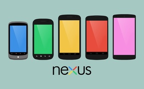 Picture Android, Hi-Tech, Minimalistic, LG Nexus 5, LG Nexus 4, HTC Nexus One, Google Smartphone, Samsung …
