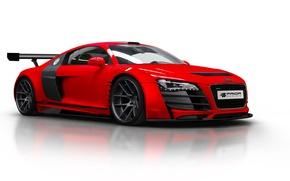 Picture Audi, Design, GT850, Prior