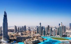 Picture Dubai, Dubai, UAE, UAE