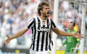 Picture Sport, Football, Italy, Italy, Football, Club, Sport, Juventus, Fernando Llorente Torres, Fernando Llorente, Juventus Football …