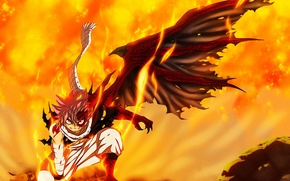 Picture fire, battlefield, flame, logo, game, anime, tattoo, dragon, brand, transformation, asian, manga, scarf, japanese, Fairy …