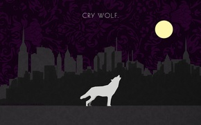 Picture the wolf among us, telltale, twau