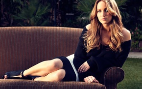 Picture photoshoot, Jennifer Lawrence, Jennifer Lawrence, Los Angeles Times