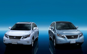 Picture Lexus, auto, good