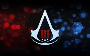 Picture Russia, order, Assassin's Creed, Eagles, Allama