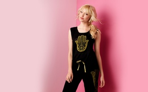 Picture girl, model, girl, hd wallpaper, cora keegan