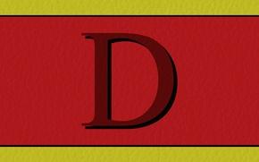 Picture Marvel, comics, Daredevil