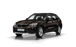 Picture E84, crossover, BMW, BMW, 2012