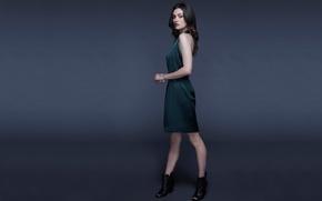Picture promo, Phoebe Tonkin, The Originals, the second season