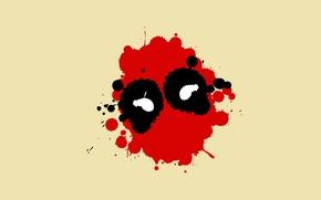 Picture Deadpool, Marvel, Deadpool, Wade Wilson