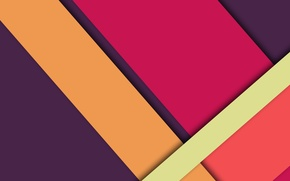 Picture line, lilac, pink, wallpaper, geometry, color, raspberry, material, desing