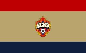 Picture football, football, CSKA, soccer, cska