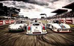 Picture Porsche, Porsche, 1978, 935, Moby Dick