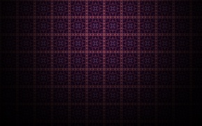 Wallpaper pattern, texture, texture