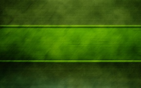 Picture line, green, strip, light, texture, green, darkish