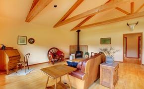 Picture photo, Design, Sofa, Interior, Chairs
