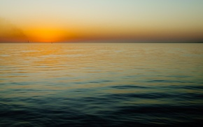 Picture sea, the sky, water, nature, reflection, river, background, widescreen, Wallpaper, wave, horizon, wallpaper, widescreen, background, …