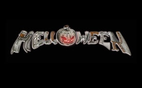Picture Metal, Music, The, Helloween, Band, Best, Group, Heavy Metal, Heavy, The Best, Best Band, The ...