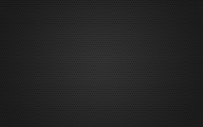 Picture background, black, texture, Matt, perforation