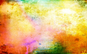 Picture background, abstact, colors