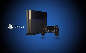 Picture game, PS4, Playstation, Sony, hi-tech, asian, oriental, console, asiatic, japanese, joystick, Playstation 4