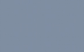 Wallpaper different, minimalism, grey, cell, texture