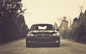 Picture bmw, cars, desktop, wallpaper, cars, auto, Bmw, cars walls, wallpapers auto, Wallpaper HD