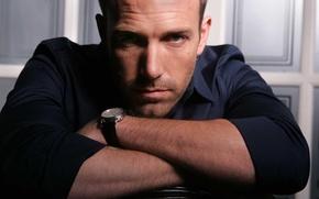 Picture actor, ben affleck, Ben Affleck