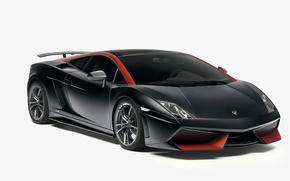 Picture Lamborghini, Gallardo, Lambo, LP 560-4