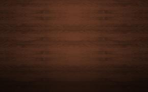 Wallpaper flooring, brown, background