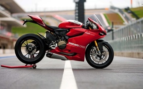 Picture bike, wallpapers, ducati, backgrounds