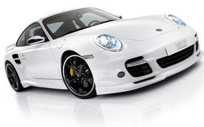 Picture Porsche, Car, Good