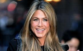 Picture women, girl, girls, girl, girl, Jennifer Aniston, Jennifer aniston
