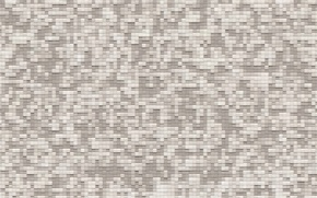 Picture grey, great, pixel, digital camo