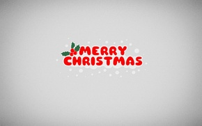 Picture snow, new year, merry christmas