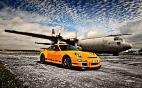 Picture 911, Porsche, Porsche, GT3, 2014