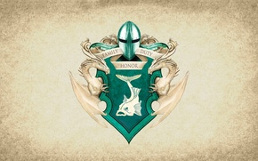 Picture symbol, dragon, Tully, A Song of Ice and Fire, serie tv, drakonis, Game of Thrones, ...