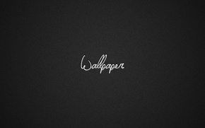 Picture simple, wallpaper, wall