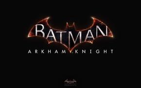 Picture Batman, Arkham, Batman Arkham, Batman Arkham Knight