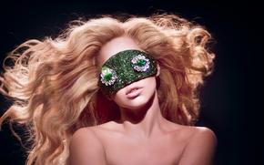 Picture fashion, singer, Lady Gaga, icon, Lady Gaga, actress, single, ARTPOP, Applause