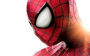 Picture spider-man, spider, marvel, spider-man, 2014, amazing spider man 2, the amazing spider-man 2