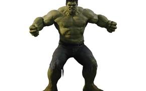 Picture monster, Hulk, hulk, the Avengers, TheAvengers