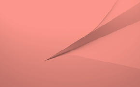Picture sony, pink, wallpapers, color, xperia, stock