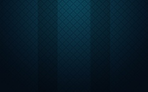 Wallpaper blue, background, patterns, texture